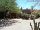一戸建て for  sales at One of a Kind Santa Fe 10067 E GOLF TRL Scottsdale, アリゾナ 85262 アメリカ合衆国