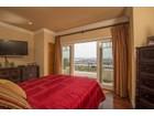 Maison unifamiliale for  sales at 3115 Xenophon   San Diego, Californie 92106 États-Unis