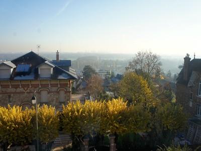 Single Family Home for sales at Belmontet   Other Paris, Paris 92210 France