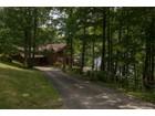 Single Family Home for sales at Lake Champlain Lake Home 24 Gilbert Cameron Lane Keeseville, New York 12944 United States