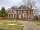 Single Family Home for sales at 14901 Forest Oaks Drive  Louisville, Kentucky 40245 United States