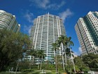 Einfamilienhaus for sales at 2627 S Bayshore Dr #2605   Coconut Grove, Florida 33133 Vereinigte Staaten