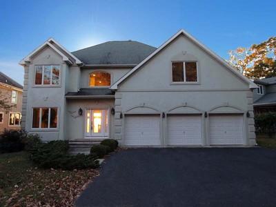 Moradia for sales at Fairview Avenue 62 Fairview Avenue Brick, Nova Jersey 08724 Estados Unidos