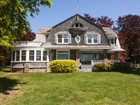 Single Family Home for  sales at Crowning Centerpiece of Oswegatchie Colony 23 Shawandassee Road Waterford, Connecticut 06385 United States