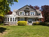Single Family Home for sales at Crowning Centerpiece of Oswegatchie Colony  Waterford,  06385 United States