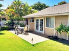 Single Family Home for sales at Extremely Rare Find! 480 Kenolio Road #D Southpointe at Waiakoa Kihei, Hawaii 96753 United States