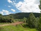 토지 for sales at Beautiful One Acre Site 2024 Woody Creek Road Woody Creek, 콜로라도 81656 미국