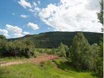 Terreno for sales at Beautiful One Acre Site 2024 Woody Creek Road   Woody Creek, Colorado 81656 Estados Unidos