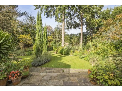 Single Family Home for sales at Woodpeckers Other England, England United Kingdom