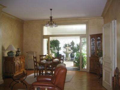 公寓 for sales at Beautiful Mansion  Other Aquitaine, 阿基坦 33210 法国