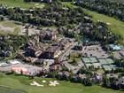 多棟聯建住宅 for sales at New Townhome on the Golf Course TBD 113 Senabi Lane Sun Valley, 愛達荷州 83353 美國