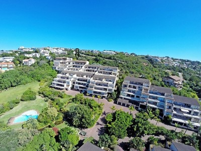 Appartamento for sales at Location, Location, Location  Plettenberg Bay, Capo Occidentale 6600 Sudafrica