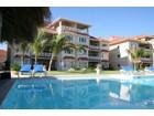 Condominium for  sales at Harmony Condominiums 222 222 Harmony Condominiums Cabarete, Puerto Plata 57000 Dominican Republic