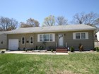 Vivienda unifamiliar for  sales at Classic Ranch Home 3710 River Road Point Pleasant, Nueva Jersey 08742 Estados Unidos