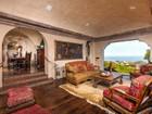 Casa Unifamiliar for sales at 7604 Country Club Dr  La Jolla, California 92037 Estados Unidos