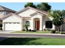 独户住宅 for sales at Former Model Home On One Of The Best Lots In The Villages at Rancho El Dorado 43486 W Snow Drive   Maricopa, 亚利桑那州 85138 美国