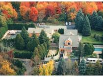 Autre Bien Résidentiel for sales at GAE    Harvard, Massachusetts 01451 États-Unis