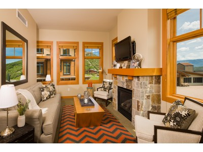 Condominium for sales at Capitol Peak 3220 90 Carriage Way Unit 3220 Snowmass Village, Colorado 81615 United States