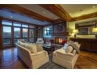 Eigentumswohnung for  sales at Lorain III, Unit 3 111 San Joaquin Road Lorian III, Unit 3  Telluride, Colorado 81435 Vereinigte Staaten