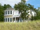 Single Family Home for  sales at 7995 Sturgeon Bay Drive  Cross Village, Michigan 49740 United States
