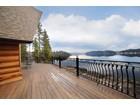 Einfamilienhaus for sales at Scandinavian 700 Rue du Ruisseau-Lachance Chicoutimi, Quebec G7H5A7 Kanada