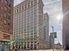 """Copropriété for sales at The """"NEW"""" Marquette Condominiums 314 North Broadway, #702 St. Louis, Missouri 63102 États-Unis"""