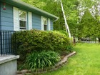 Single Family Home for sales at Devon Road 3 Devon Road Bar Harbor, Maine 04609 United States