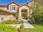 Single Family Home for sales at Swaner Nature Preserve Borders Your Back Yard 1182 Cutter Ln  Park City, Utah 84098 United States