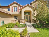 Nhà ở một gia đình for sales at Swaner Nature Preserve Borders Your Back Yard 1182 Cutter Ln   Park City, Utah 84098 Hoa Kỳ