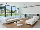 Vivienda unifamiliar for  sales at Luxurious Modern Villa Kaplan 6 Herzliya Pituach, Israel 4672803 Israel