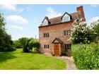 Casa para uma família for sales at Homeleigh Pebworth, Inglaterra Reino Unido