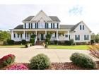 Farm / Ranch / Plantation for  sales at 460 Broken Ridge Trail    West End, North Carolina 27376 United States
