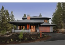 Single Family Home for sales at New Construction - Westside of Bend 19186 NW Mt Shasta Dr   Bend, Oregon 97701 United States