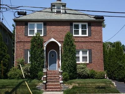 Multi-Family Home for sales at Opportunity Knocks 377 Midland Avenue Rye, New York 10580 United States