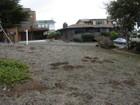 Terrain for  sales at Norfolk Lot  Cambria, Californie 93428 États-Unis