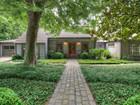 Casa Unifamiliar for  sales at 5020 Nitta Yuma Drive  Prospect, Kentucky 40059 Estados Unidos