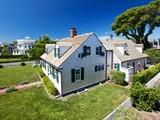 Property Of Classic Cape Cod