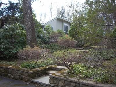 Maison unifamiliale for sales at 56 Milan Road  Woodbridge, Connecticut 06525 États-Unis