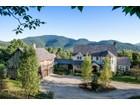 Casa para uma família for  sales at Dorset Country Estate 237 Lily Pond Lane  Dorset, Vermont 05251 Estados Unidos