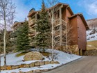 Eigentumswohnung for sales at Fully Furnished and Updated,  just Steps from the Deer Valley Base 2470 E Deer Valley Dr #B-11 Park City, Utah 84060 Vereinigte Staaten