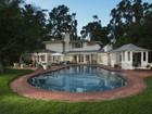 独户住宅 for sales at 16259 Via Del Alba  Rancho Santa Fe, 加利福尼亚州 92067 美国