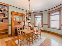 Condominium for sales at 6 Thayer Street #2 6 Thayer St. #2   Brookline, Massachusetts 02445 United States