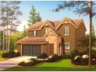 Maison unifamiliale for  sales at Willow Model at Ironbridge 351 Blue Heron Vista   Glenwood Springs, Colorado 81601 États-Unis
