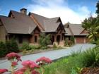 Maison unifamiliale for  sales at Mountain Paradise 903 Falls Creek Parkway  Elk Park, Carolina Du Nord 28622 États-Unis