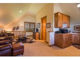 Property Of 30355 Marshall Ridge