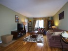 Cooperativa for  sales at Large JR. 4 Converted to 2 BR 2750 Johnson Avenue 8C   Riverdale, Nueva York 10463 Estados Unidos