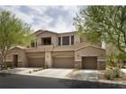 Nhà chung cư for  rentals at 2 Bedroom Furnished Luxury Condo In Gated Tesoro At Grayhawk 19475 N Grayhawk Drive #2152 Scottsdale, Arizona 85255 Hoa Kỳ