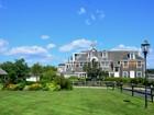 Condominium for sales at 15 Christensen Lane A1 15 Christensen  Lane A1 Kennebunk, Maine 04043 United States