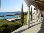 다가구 주택 for  sales at Villa with panoramic views in Costa d´en Blanes  Costa Den Blanes, 말로카 07181 스페인