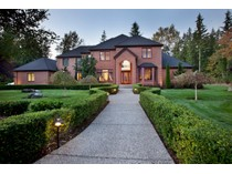 Single Family Home for sales at Florence Acres 24109 Florence Acres Road   Monroe, Washington 98272 United States